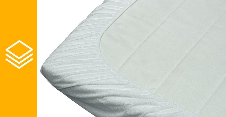 puhla-tuotteet-suojaavat-tekstiilit