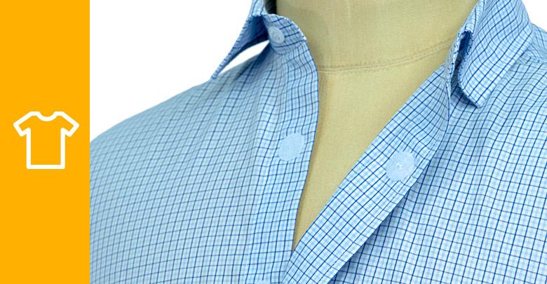 puhla-tuotteet-vaatteet