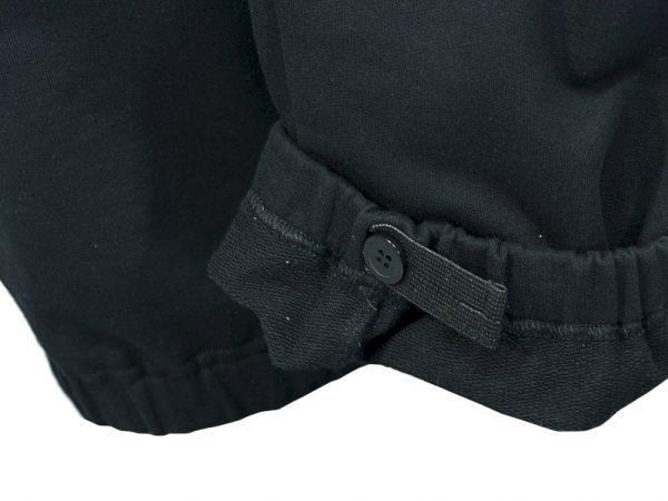 potilasvaatteet housut