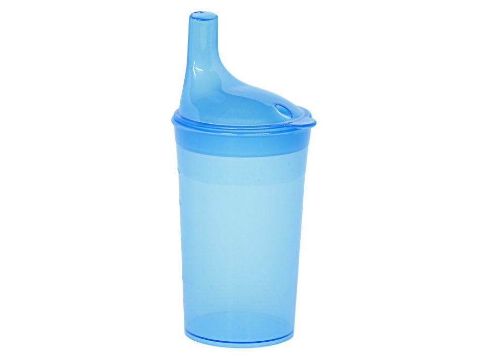 kannellinen juomamuki aikuisille
