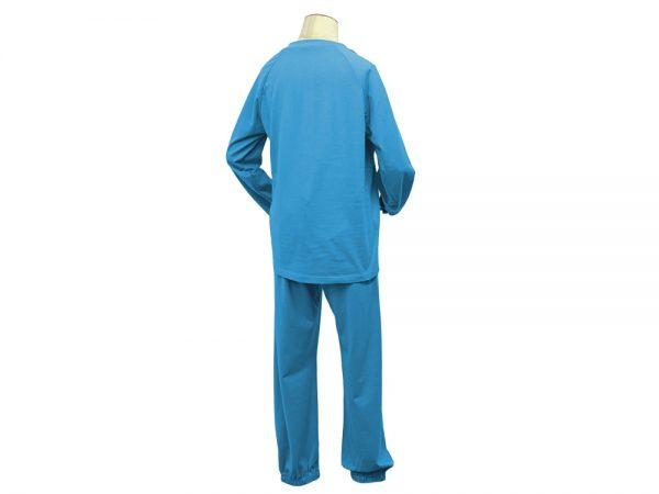 mukava pyjama